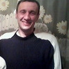 Александр, 42, г.Уфа