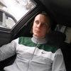 Димка, 25, г.Псков