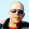 Олександр, 39, г.Киев
