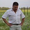 Yury, 41, г.Вентспилс