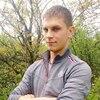 Wolf, 24, г.Енакиево