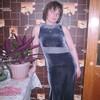 Ольга Бобылева, 45, г.Кустанай