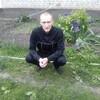 сергей, 38, г.Воронеж