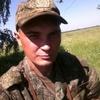 Игорь, 24, г.Новокузнецк