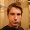 Илья, 25, г.Пушкино