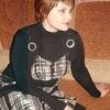 Галина, 42, г.Исилькуль
