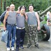 Паха, 32, г.Томск