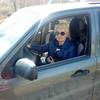 Светлана, 47, г.Адлер
