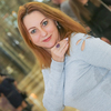 Лина, 49, г.Москва