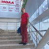 Борис, 57, г.Одесса