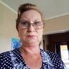 Светлана, 59, г.Казань