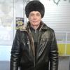 Gennadiy, 53, г.Абакан
