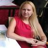 Ляля, 32, г.Харьков