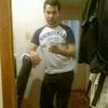 Азамат, 23, г.Зеленоград
