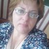Татьяна, 41, г.Горшечное
