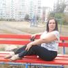 Татьяна, 35, г.Липецк