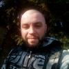 Дмитрий, 30, Енергодар