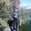 Алексей, 42, г.Нововоронеж