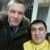 Серёга, 24, г.Чебоксары