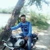 akky, 23, г.Gurgaon