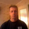 шокур игорь николаеви, 52, г.Семей