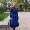 Юличка Денисенко, 32, г.Кременчуг