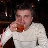 Аслан, 44, г.Санкт-Петербург