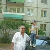arut, 45, г.Астрахань