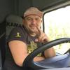 Evgeniy, 39, Belaya Kalitva