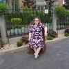 Лана, 50, г.Рига