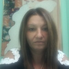 Angela Libman, 50, Miami Beach