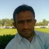 baloch, 35, г.Маскат
