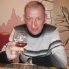 Александр, 48, г.Старый Оскол