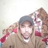 Рустам, 31, г.Обнинск