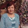 ИРИНА, 66, г.Азов