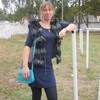 олна, 34, г.Радивилов