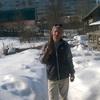 Дима, 35, г.Ижевск