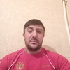 Рамиз, 36, г.Санкт-Петербург