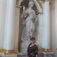 Анна, 29 лет, Рыбы, Нижний Новгород