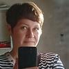Дарья, 37, г.Кемерово