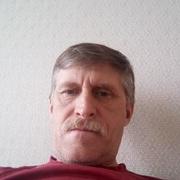 Андрей 55 Находка (Приморский край)