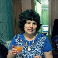 антонина, 60 лет, Скорпион, Тюмень