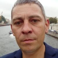 денис, 40 лет, Телец, Санкт-Петербург
