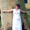 Ольга, 45, г.Полярный