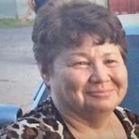 Ирина, 59 лет, Козерог, Прокопьевск