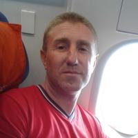 Stas, 43 года, Стрелец, Рязань