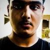 Dev kanwar, 18, г.Дели