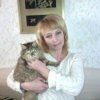 татьяна, 49 лет, Скорпион, Златоуст
