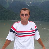 андрей, 39 лет, Весы, Курск