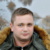 роман, 33, г.Белев